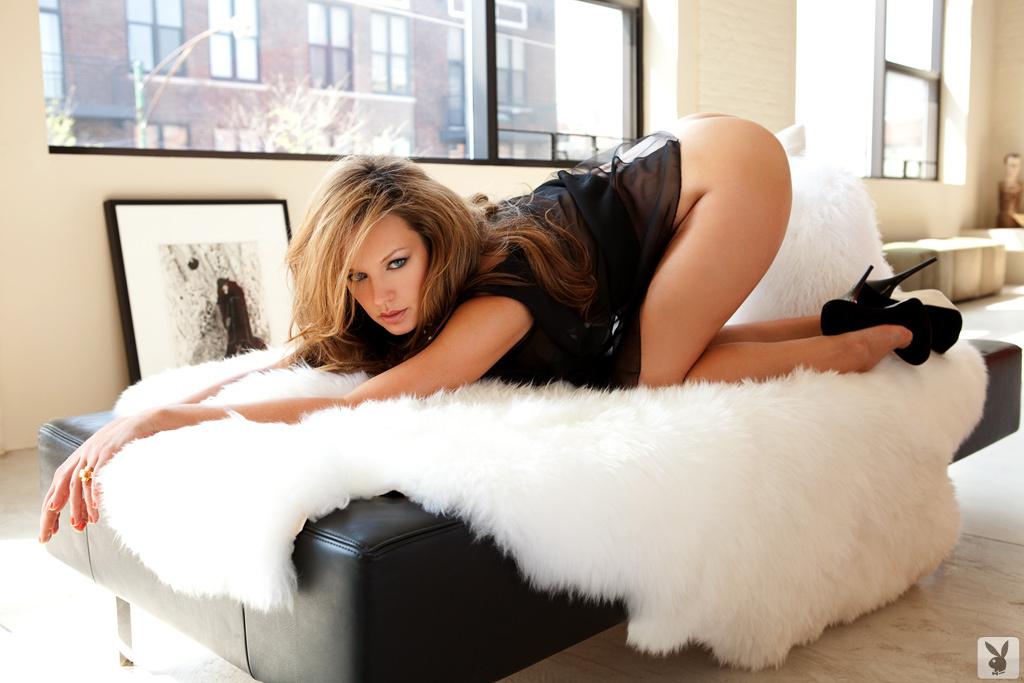 Natasha Alam Nude On Playboy Plus (15)