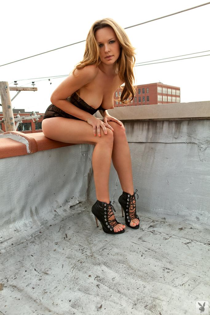 Natasha Alam Nude On Playboy Plus (21)