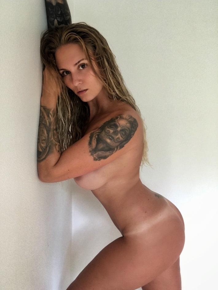 Natasha Thomsen Onlyfans 0012