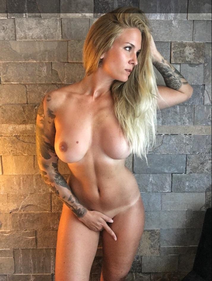 Natasha Thomsen Onlyfans 0017