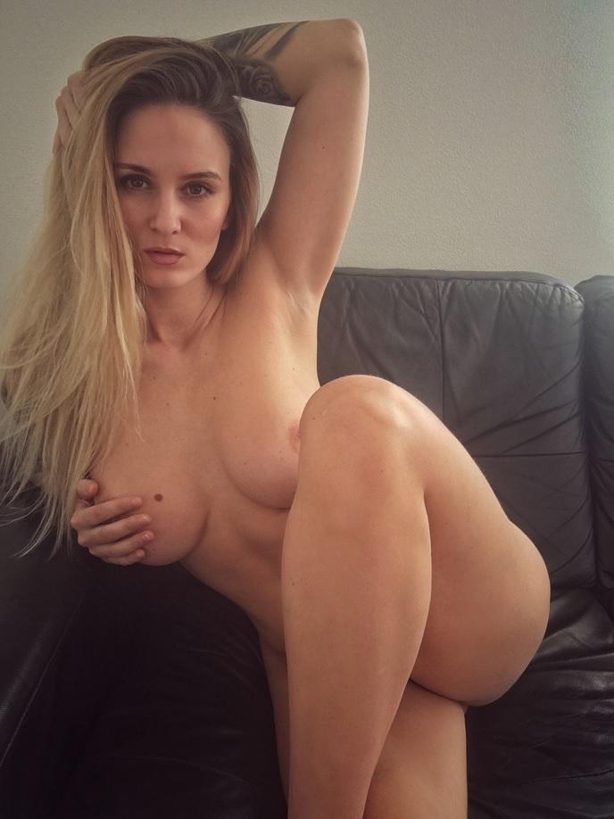 Natasha Thomsen Onlyfans 0026
