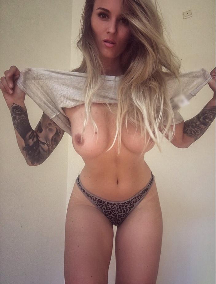 Natasha Thomsen Onlyfans 0032