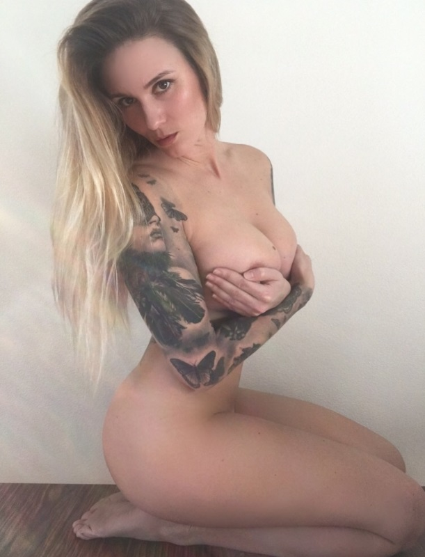 Natasha Thomsen Onlyfans 0053