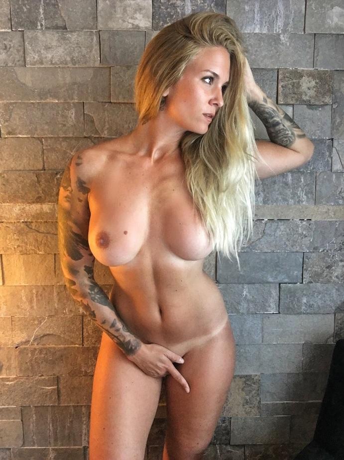 Natasha Thomsen Onlyfans 0082