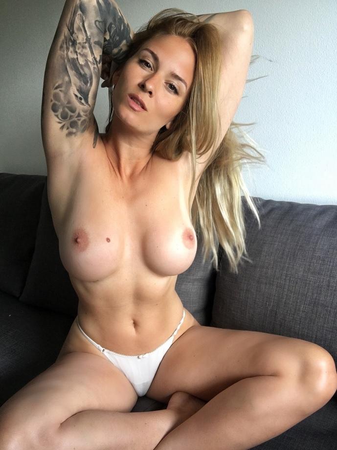 Natasha Thomsen Onlyfans 0087