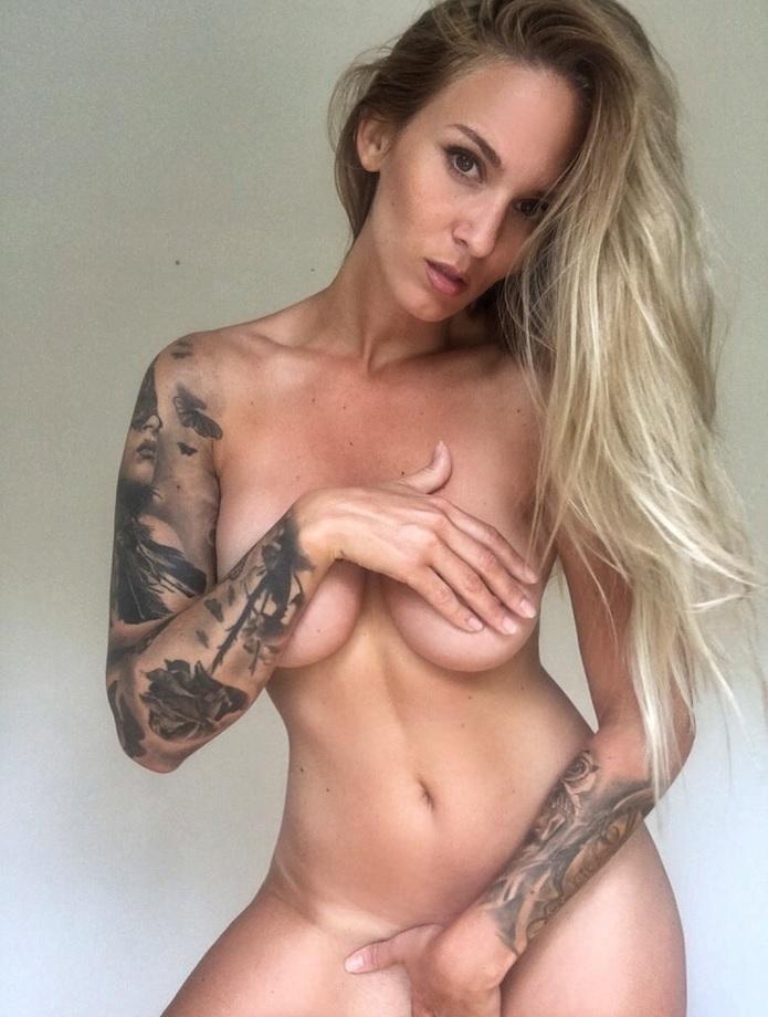 Natasha Thomsen Onlyfans 0098