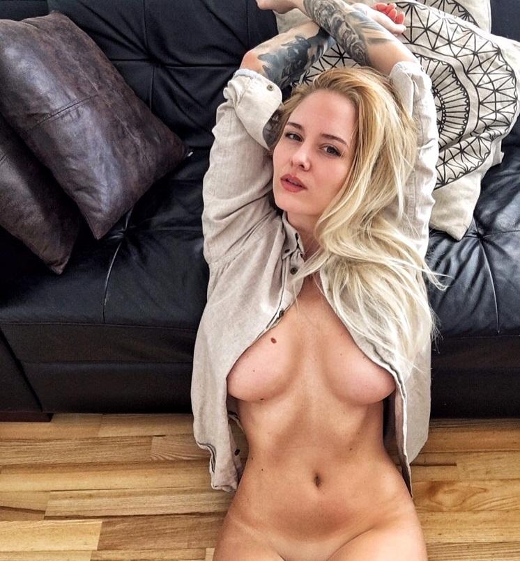 Natasha Thomsen Onlyfans 0113
