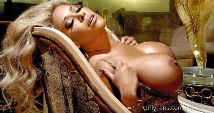 Olga Loera Olgaloera Onlyfans Nudes Leaks 0001