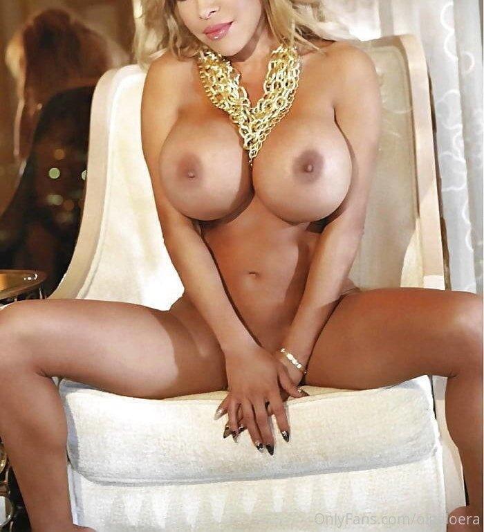 Olga Loera Olgaloera Onlyfans Nudes Leaks 0002