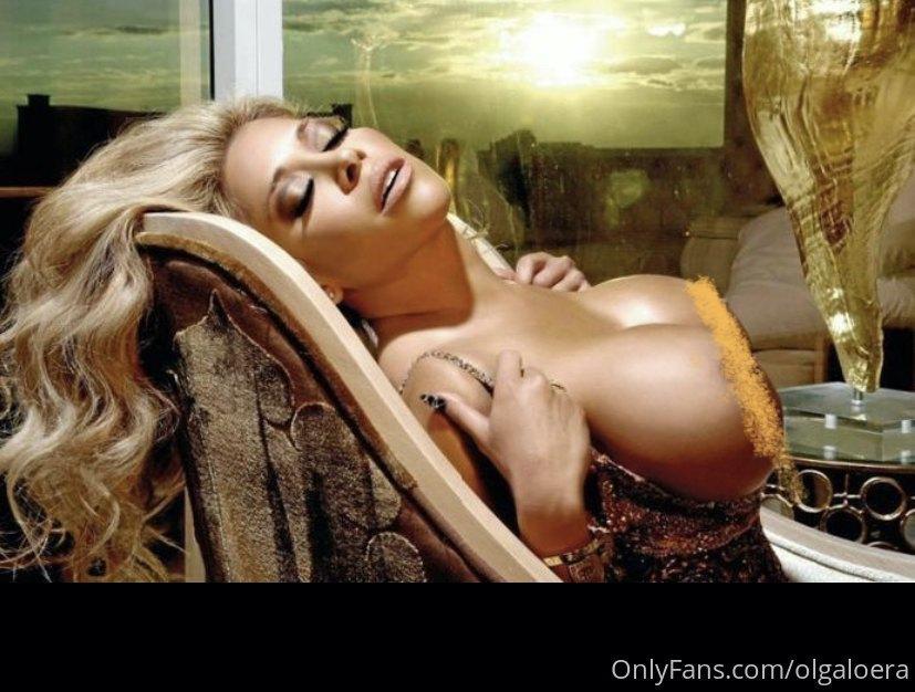 Olga Loera Olgaloera Onlyfans Nudes Leaks 0027