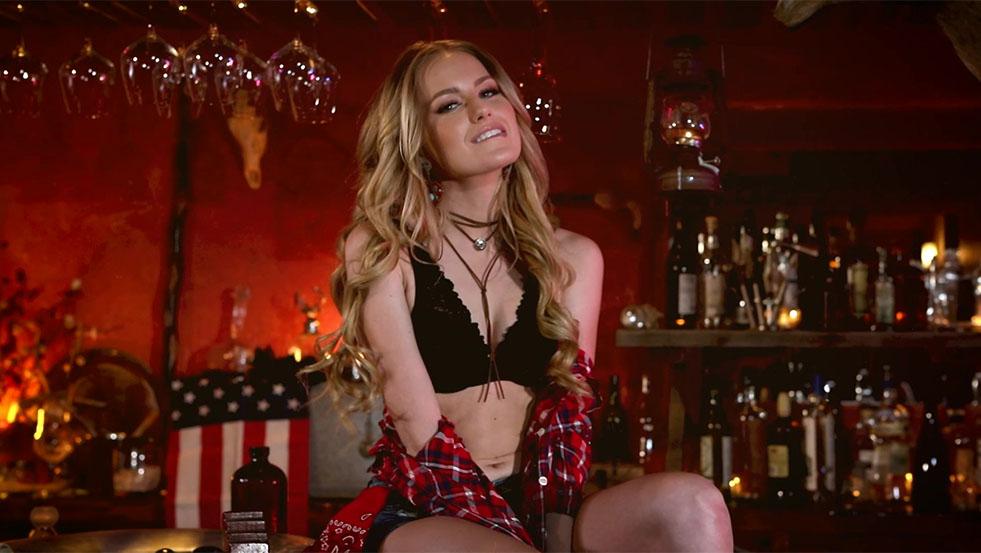 Playboy Tv – Adult Stars Up Close – Season 1 – Ep. 6