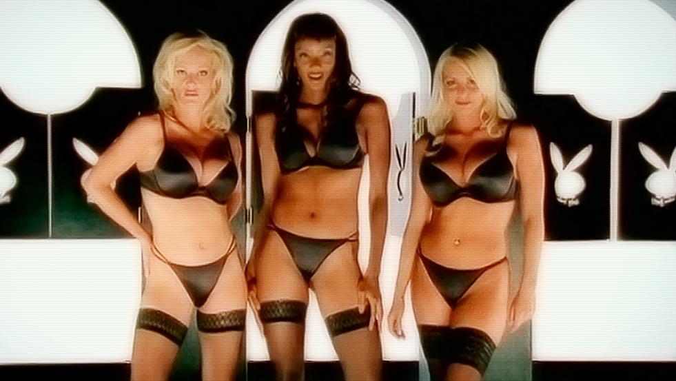 Playboy Tv – No Boys Allowed – Season 1 – Ep. 2