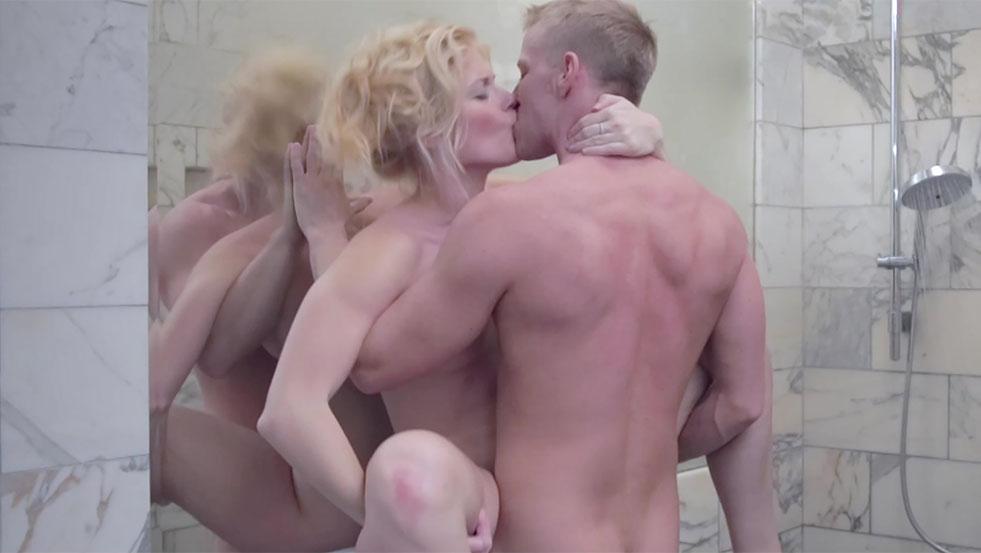 Playboy Tv Frolicme Stories Season 3 Ep. 1