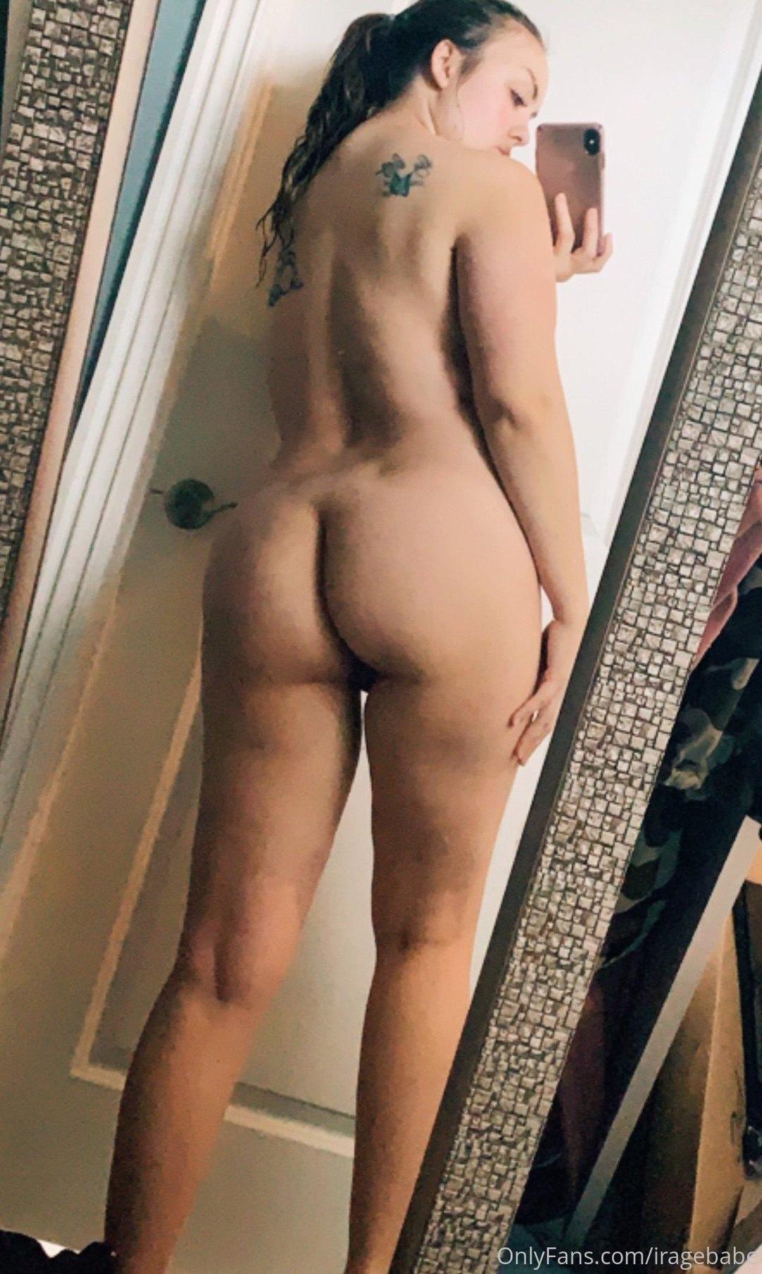 Ragequeen Iragebabe Onlyfans Nudes Leaks 0002