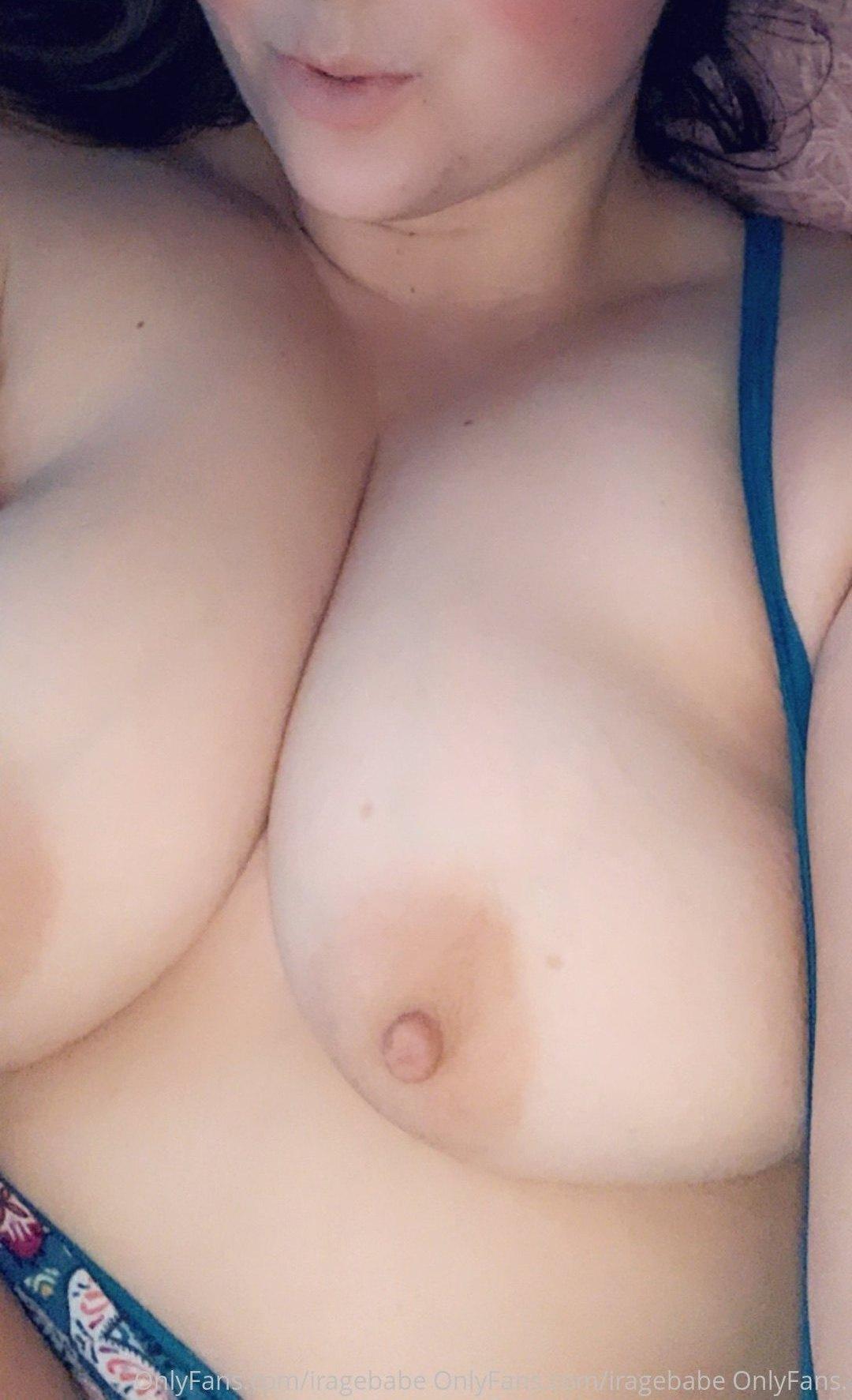 Ragequeen Iragebabe Onlyfans Nudes Leaks 0010