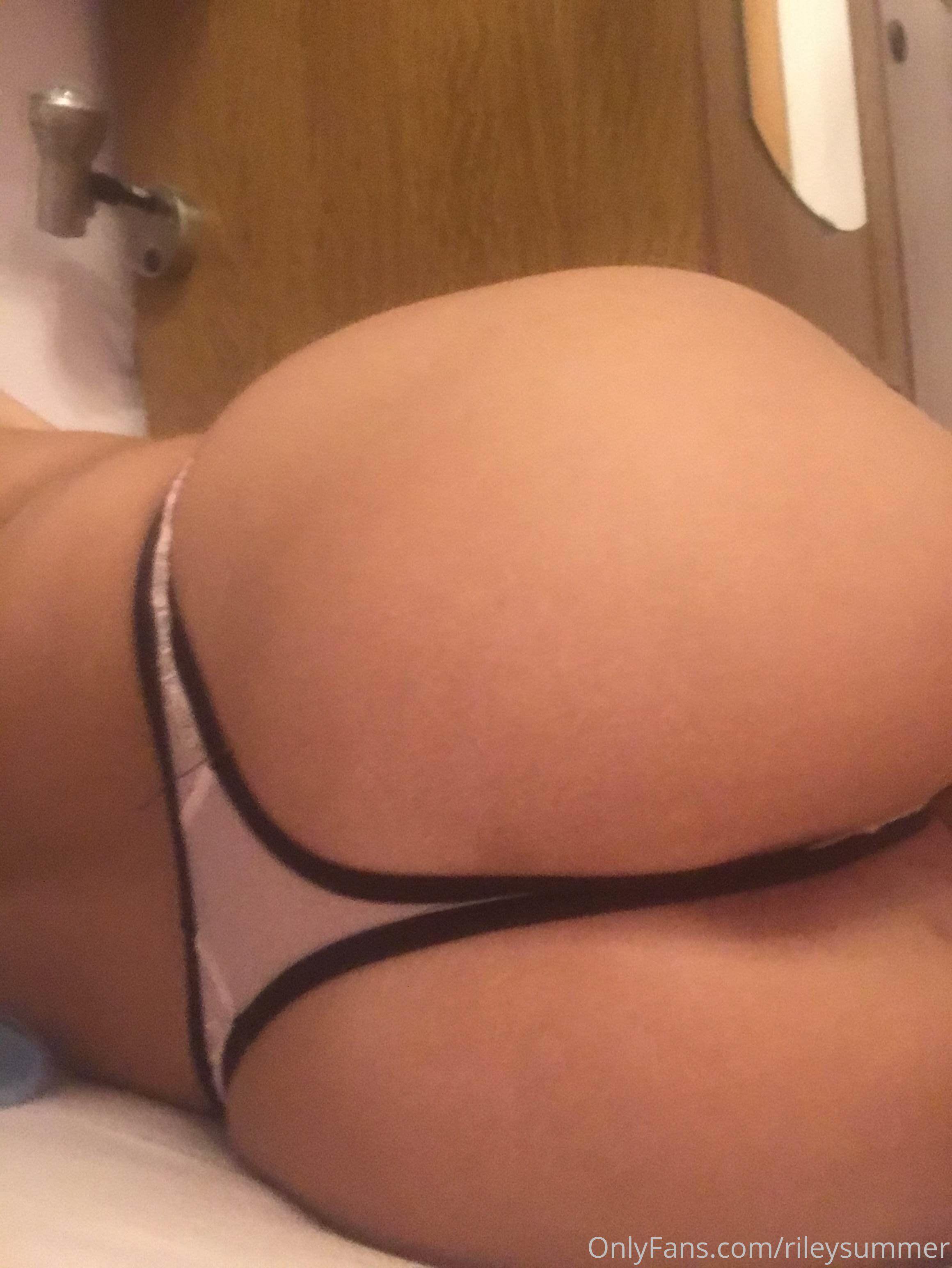 Rileysummer Nude Onlyfans Leaked 0003