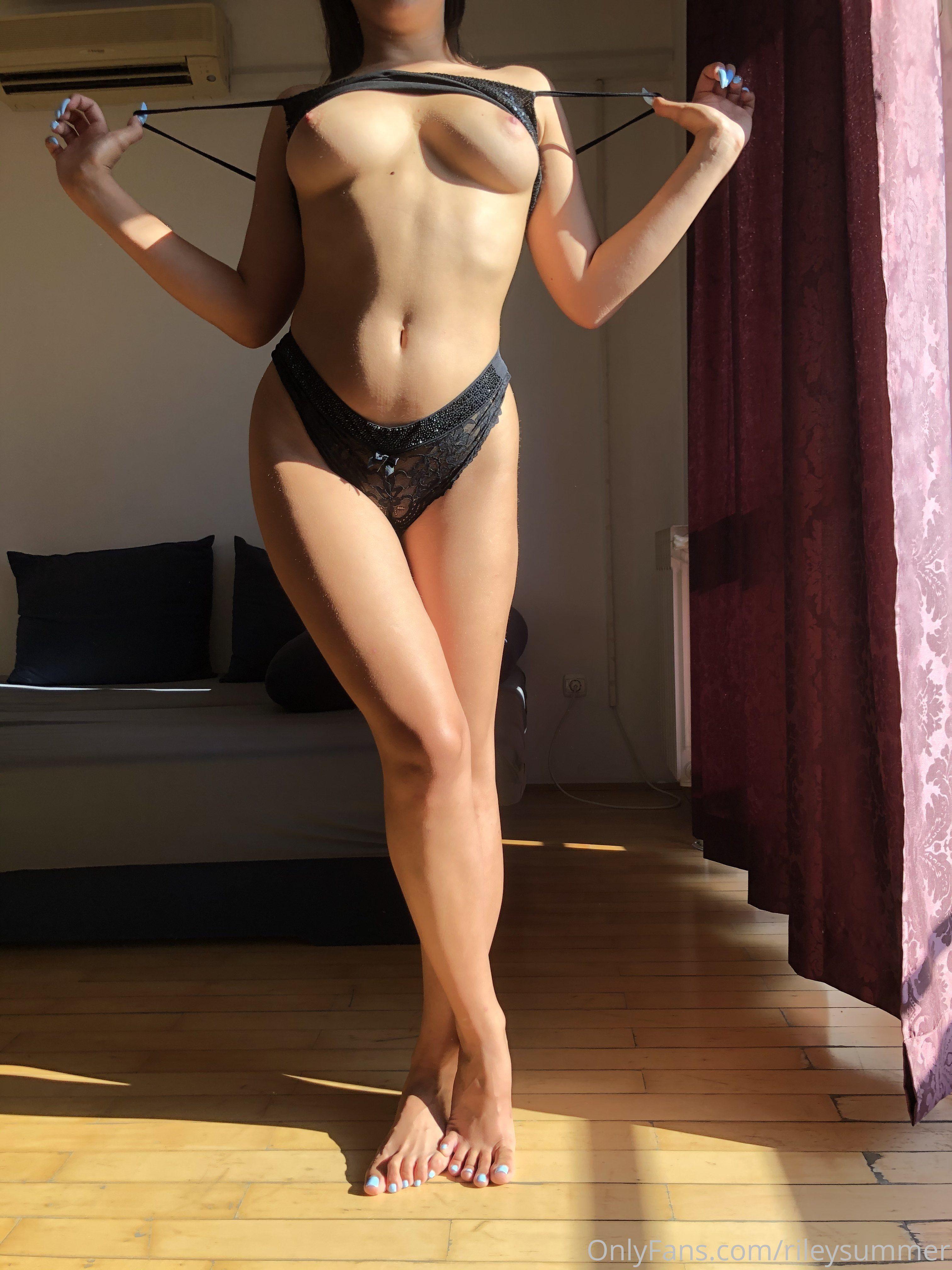 Rileysummer Nude Onlyfans Leaked 0051