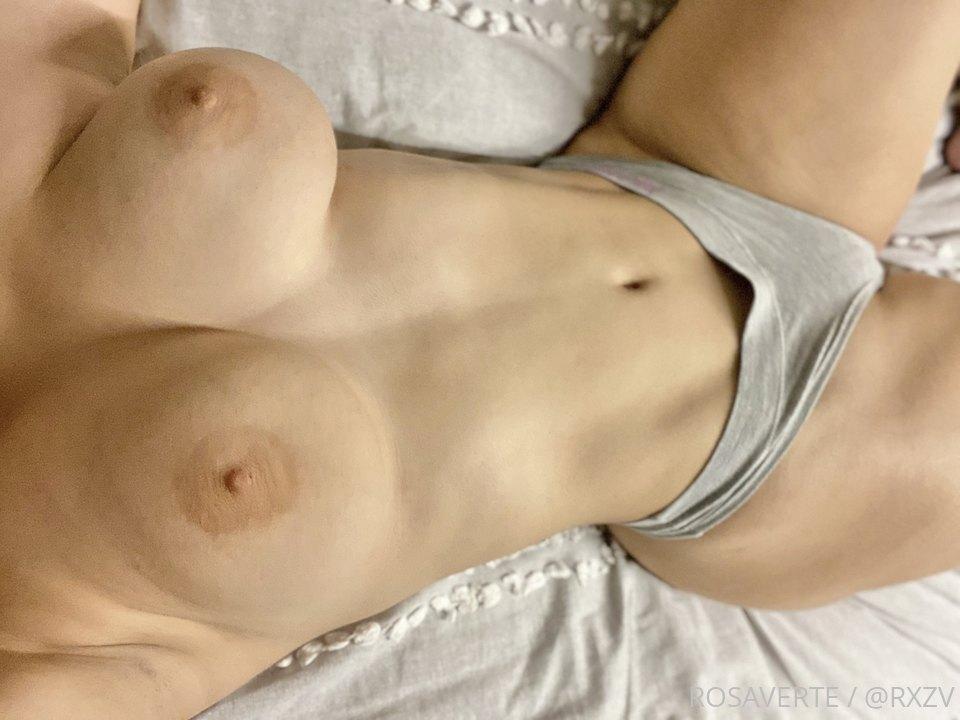 Rosa Verte Onlyfans 0001
