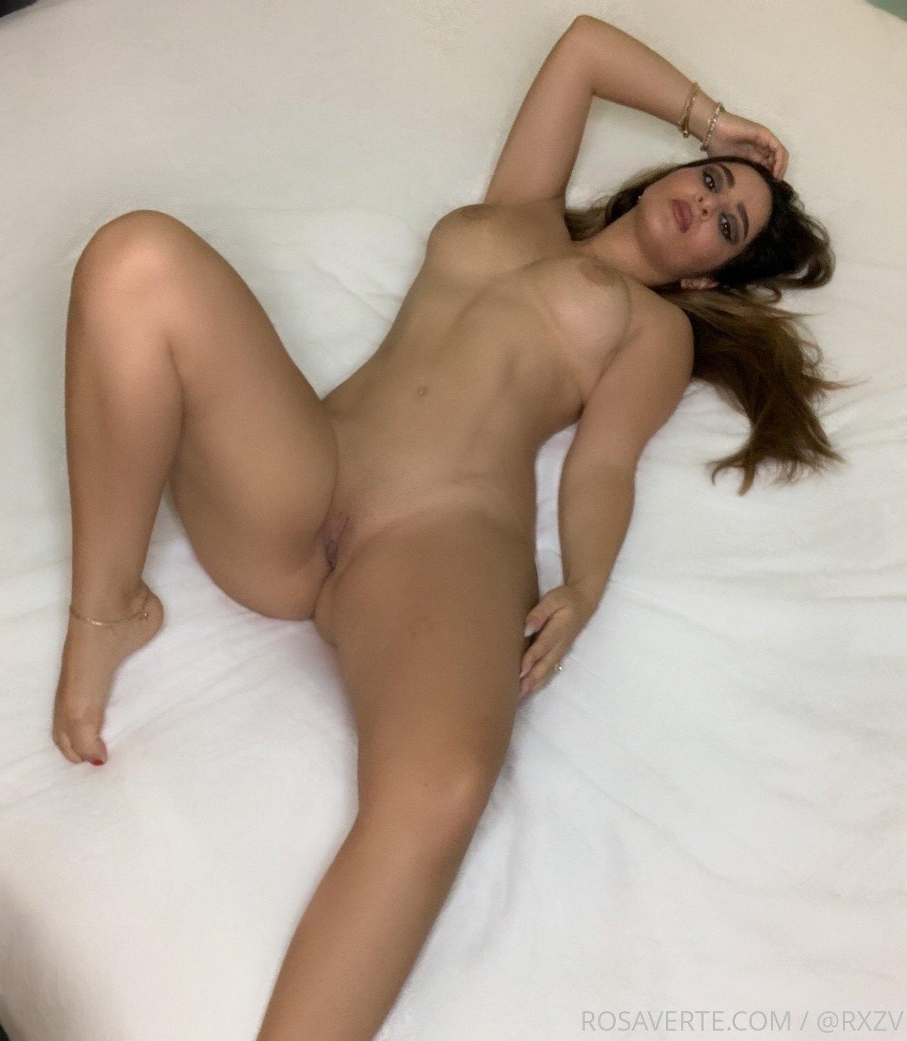 Rosa Verte Onlyfans 0034