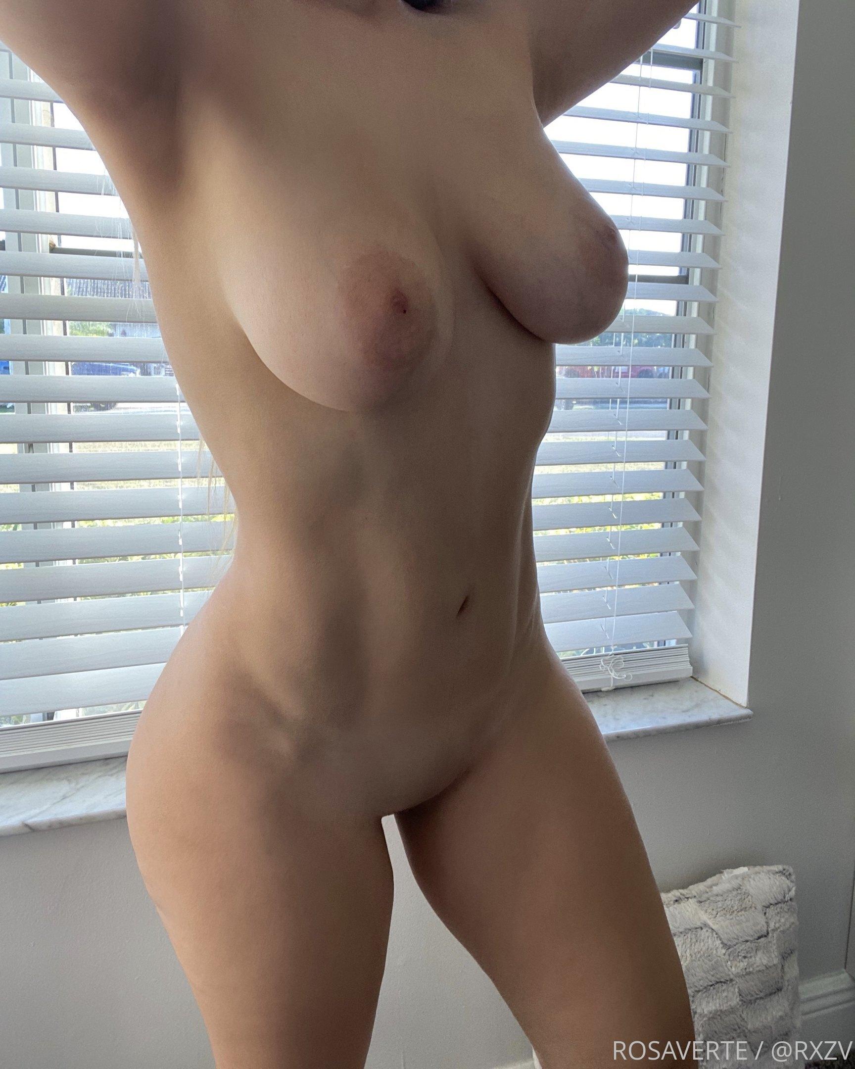 Rosa Verte Onlyfans 0081
