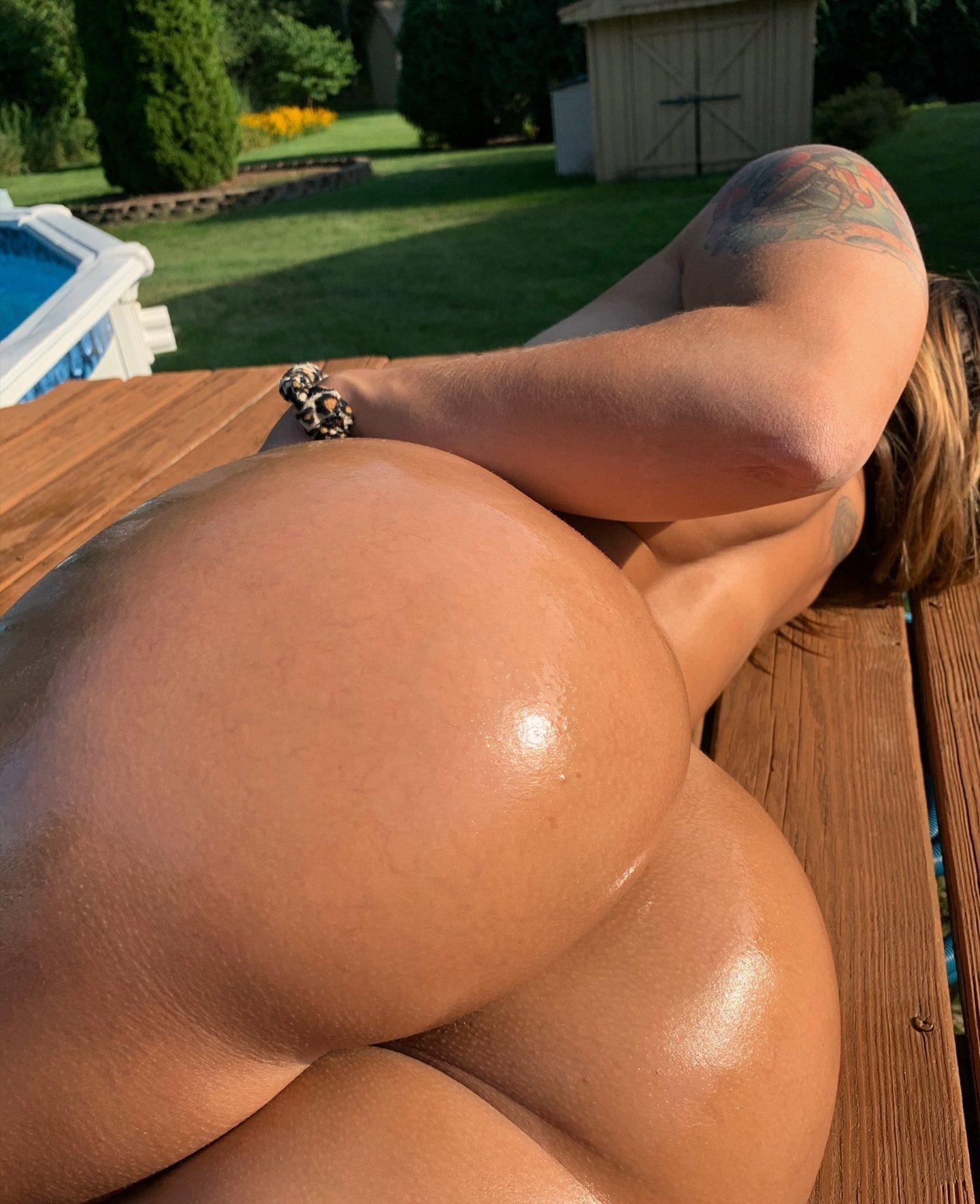 Serene Sereneazn Onlyfans Nude Leaks 0001