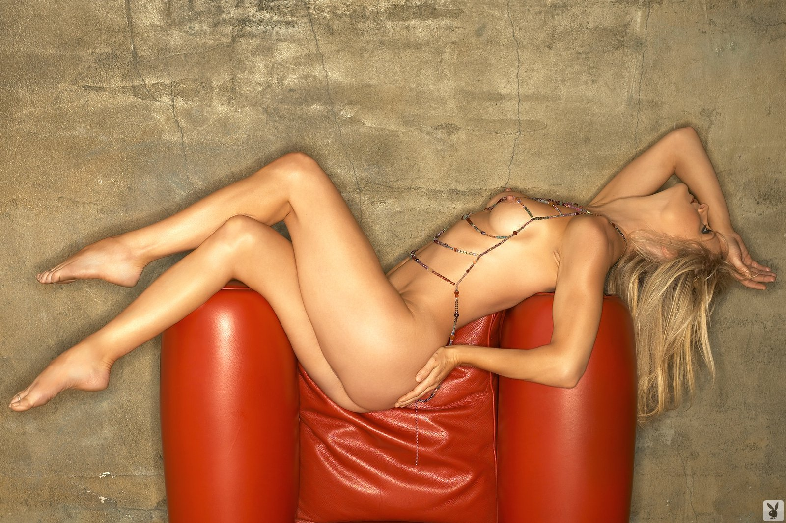 Teri Polo Nude On Playboy Plus! (15)