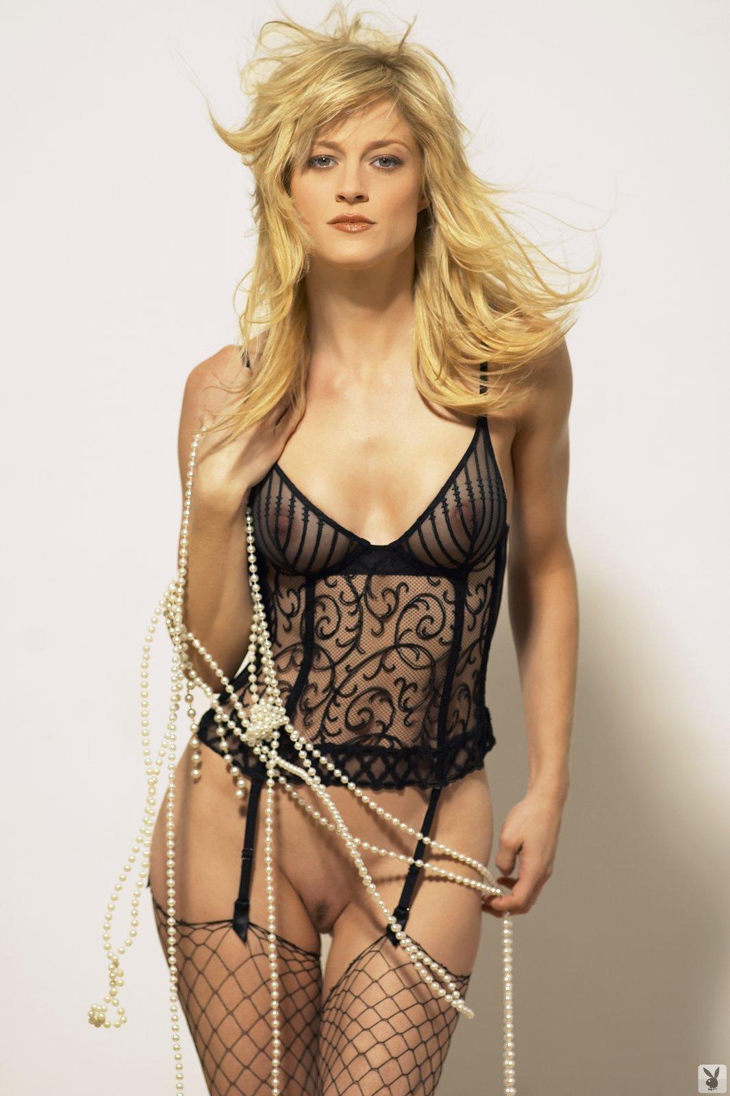 Teri Polo Nude On Playboy Plus! (20)