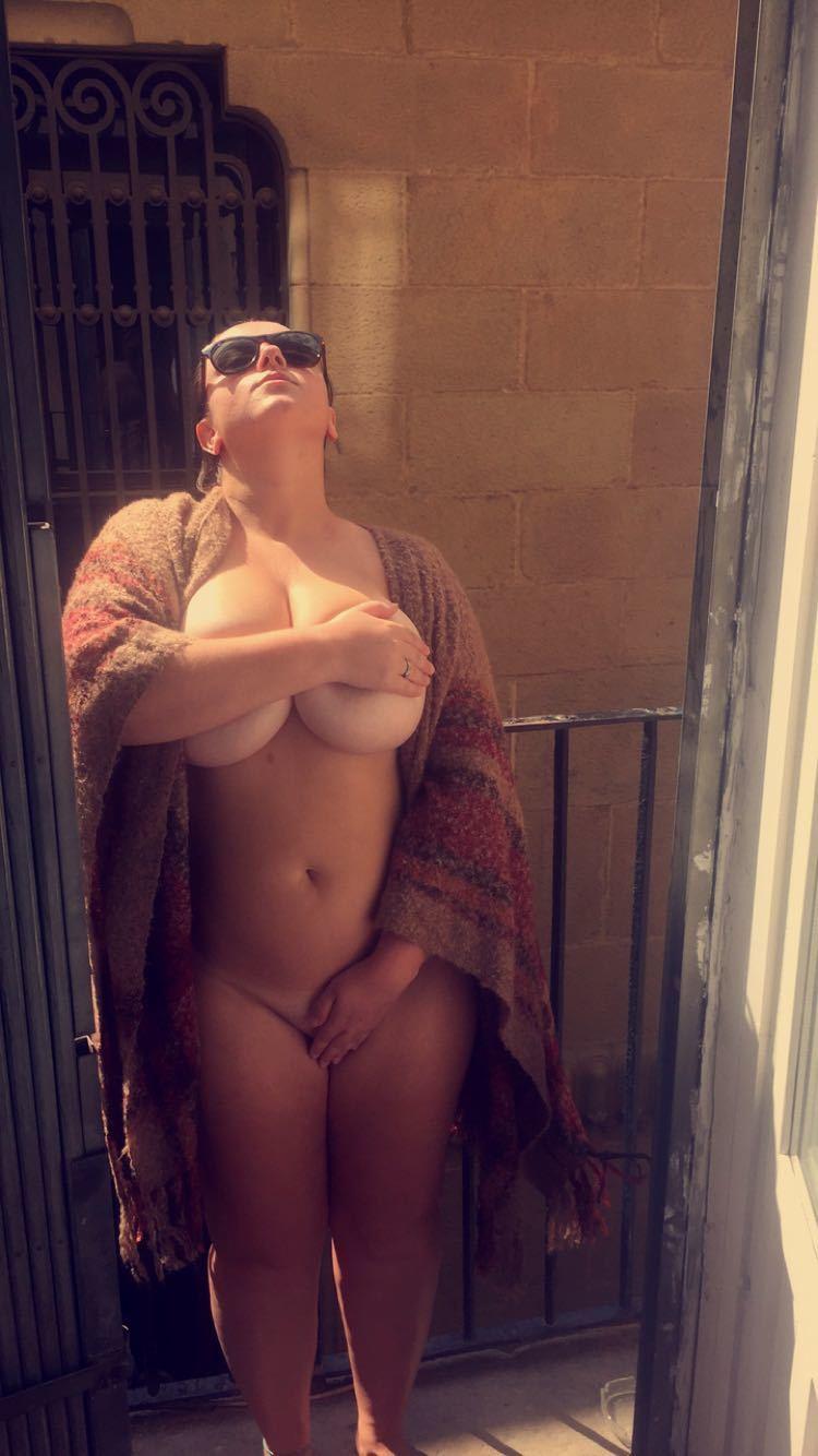 Tiffany Capotelli 0003