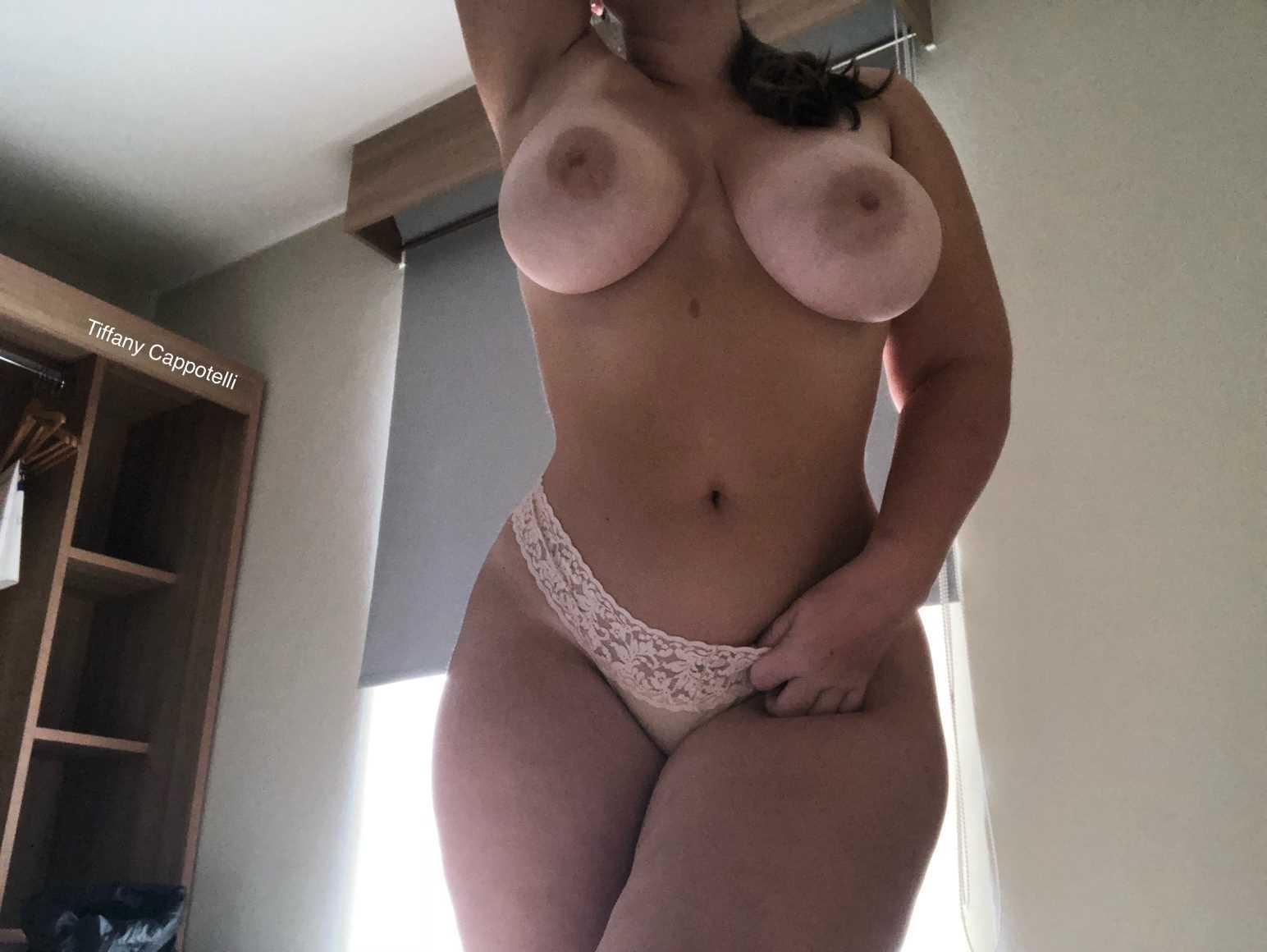 Tiffany Capotelli 0016