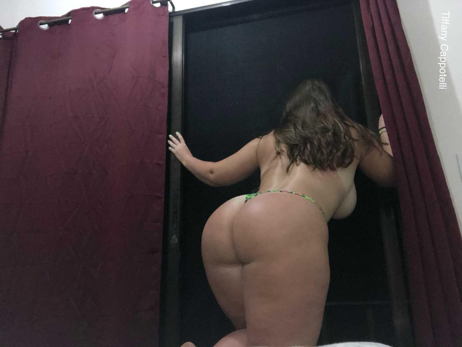 Tiffany Capotelli 0025