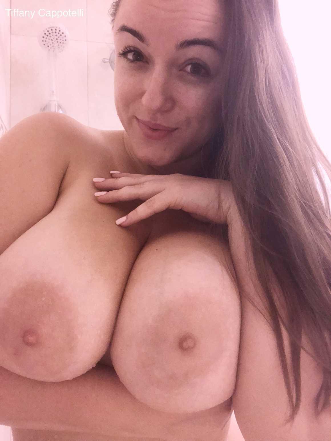 Tiffany Capotelli 0033