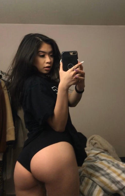 Tracy Onlyfans Leaked 0018