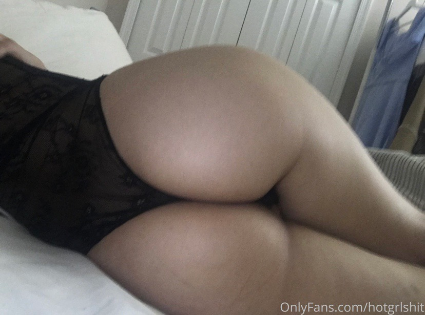 Tracy Onlyfans Leaked 0023