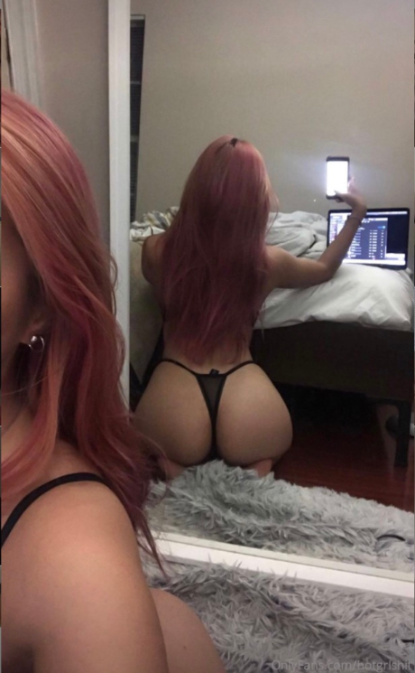 Tracy Onlyfans Leaked 0028