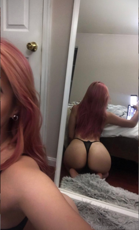 Tracy Onlyfans Leaked 0029
