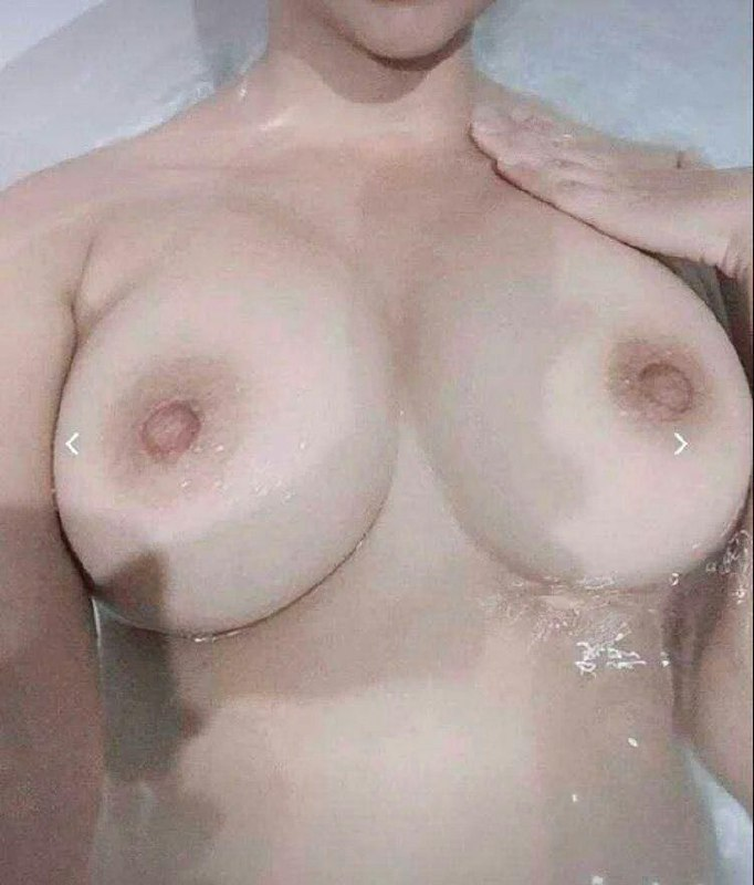 Valeria Belen Onlyfans 0012