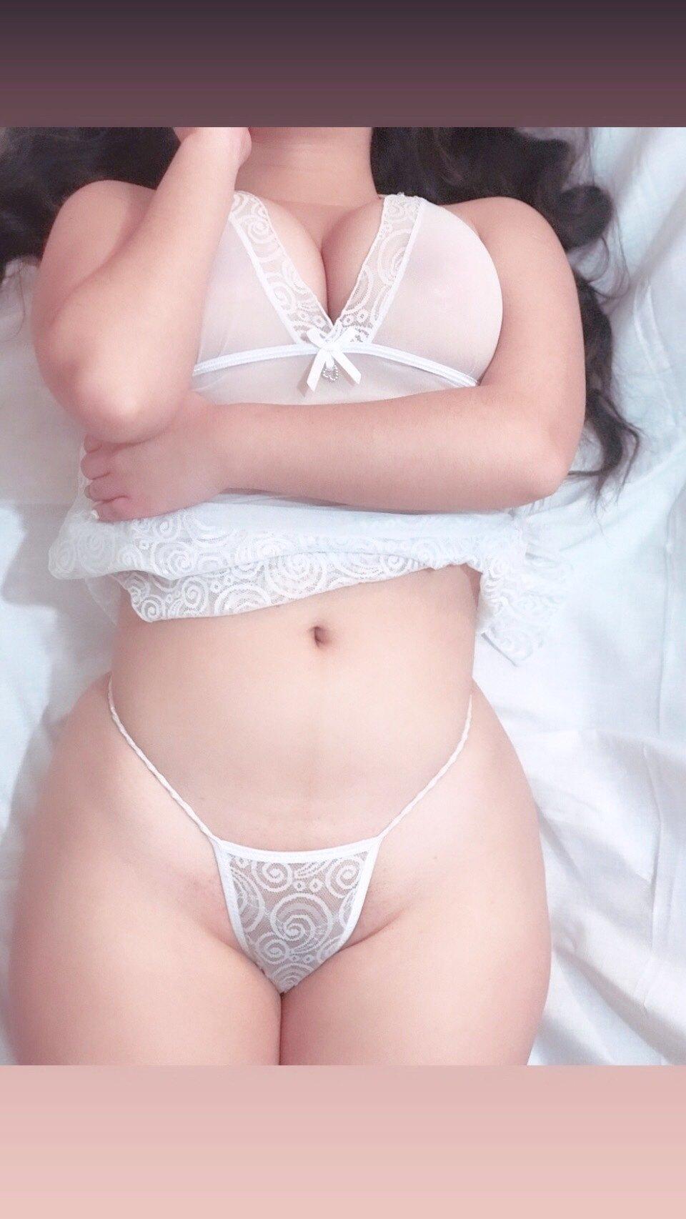Valeria Belen Onlyfans 0026