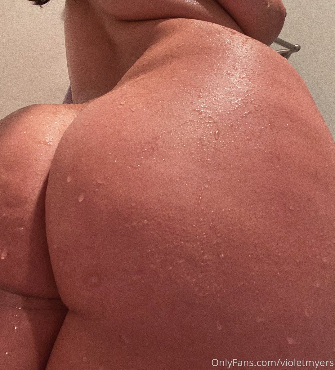 Violet Myers Violetmyers Onlyfans Nudes Leaks 0005