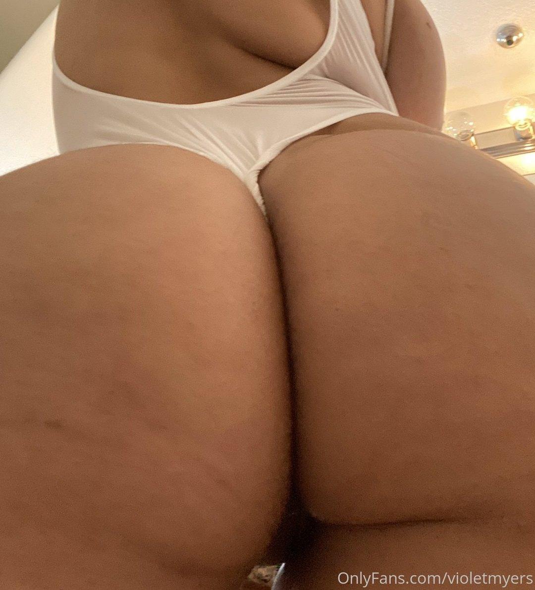 Violet Myers Violetmyers Onlyfans Nudes Leaks 0011