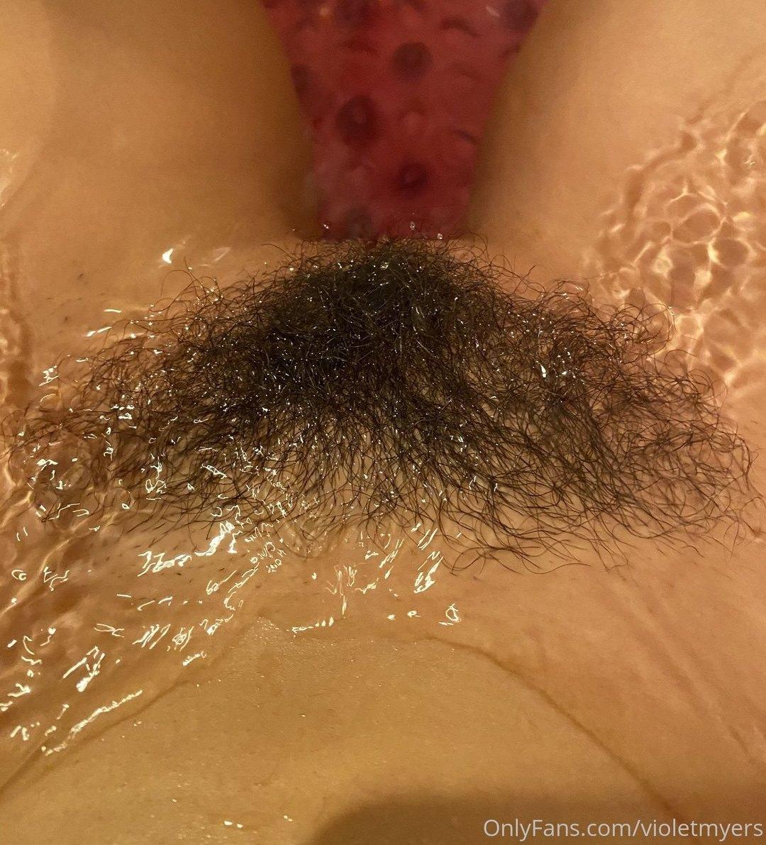 Violet Myers Violetmyers Onlyfans Nudes Leaks 0029