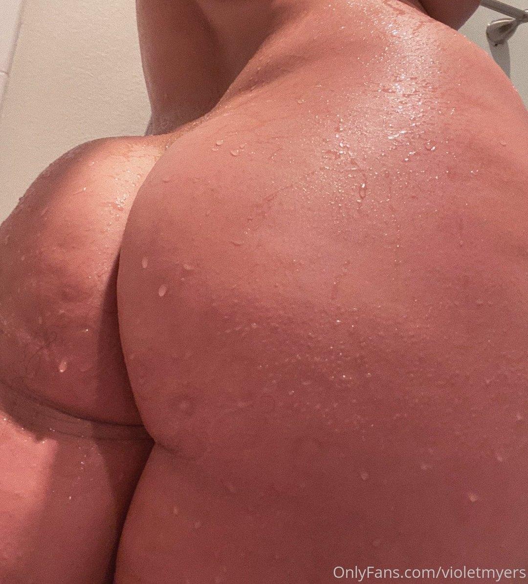 Violet Myers Violetmyers Onlyfans Nudes Leaks 0033