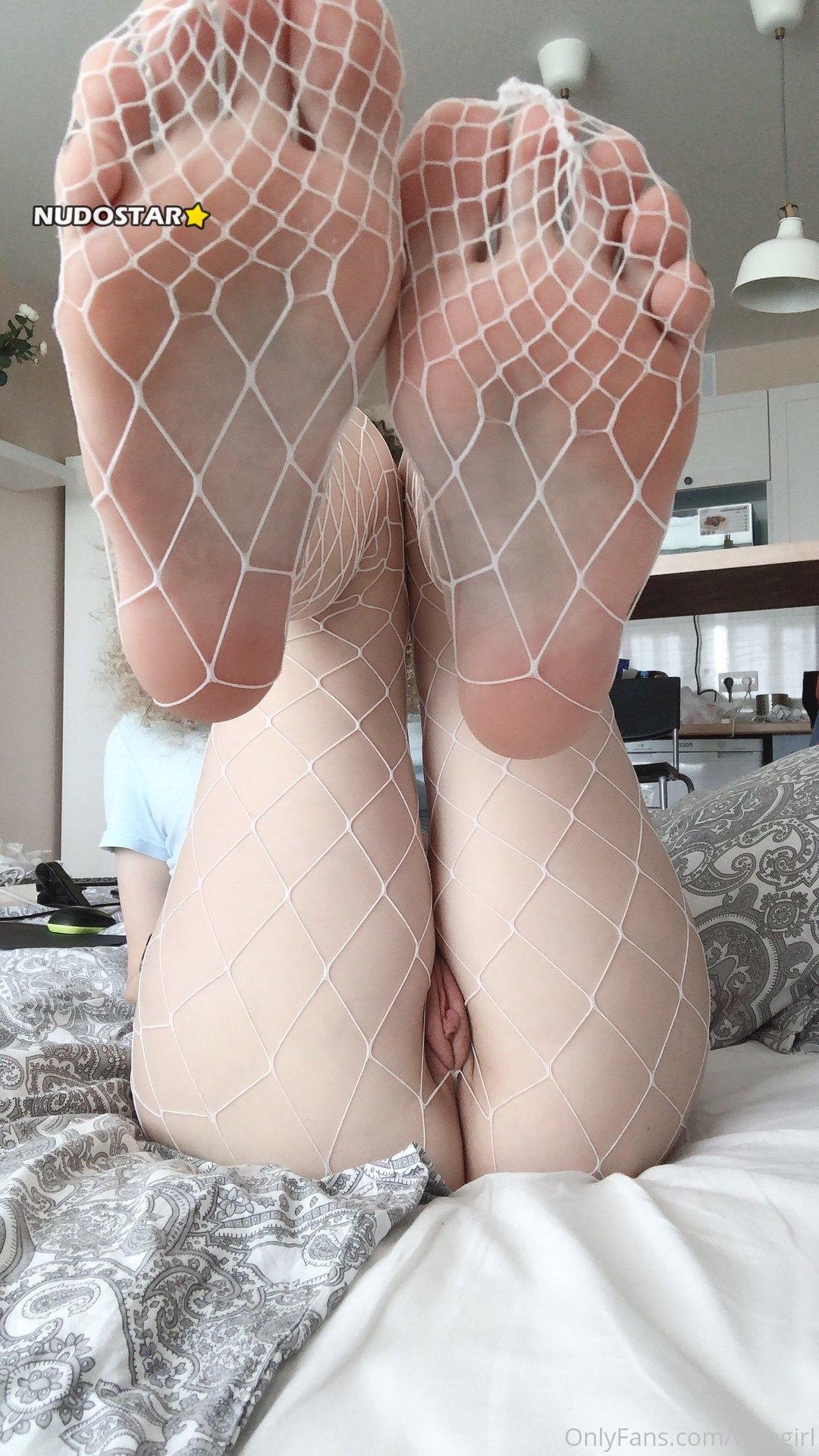 Webgirl Onlyfans Nudes Leaks 0016