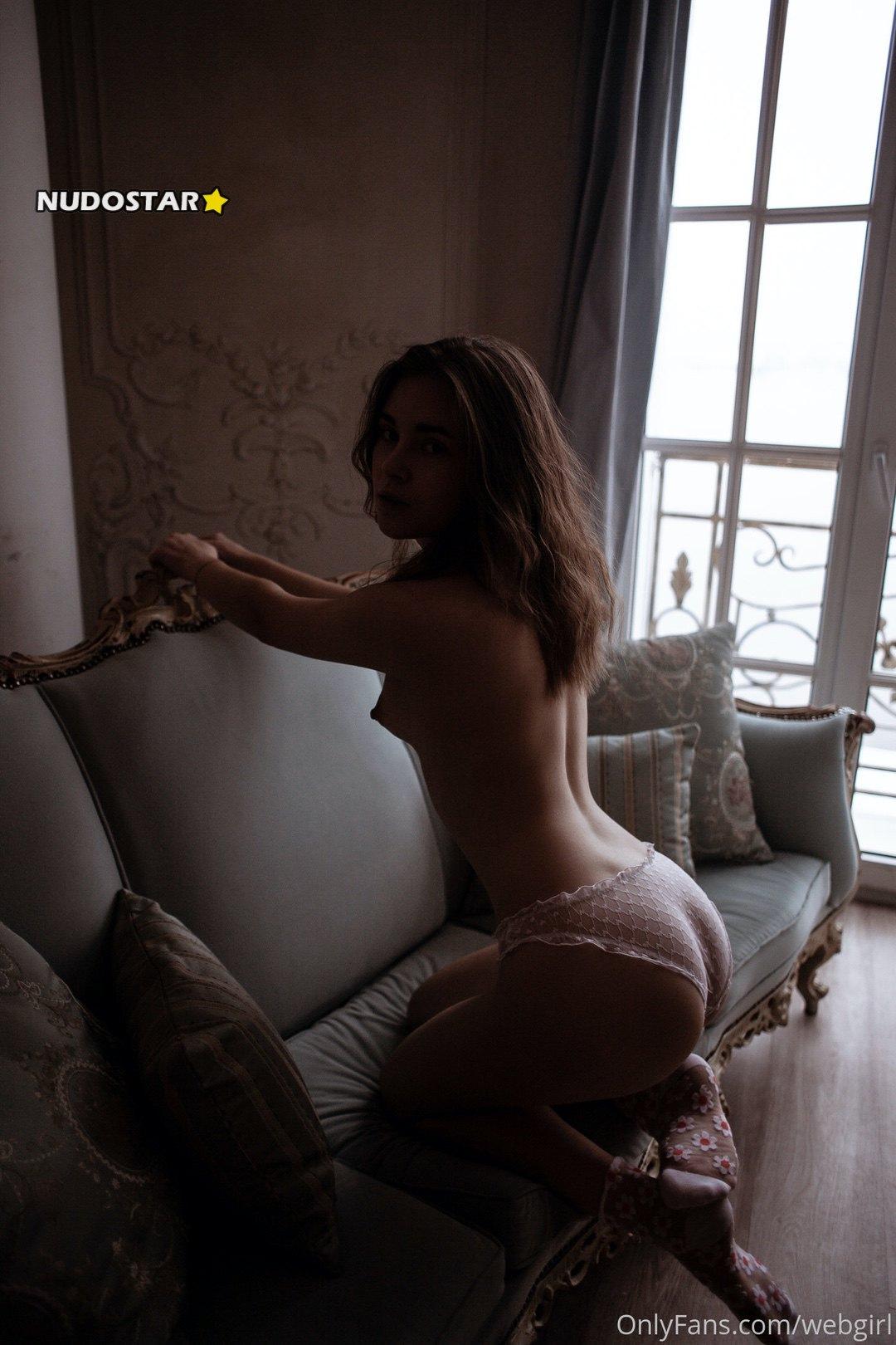 Webgirl Onlyfans Nudes Leaks 0025