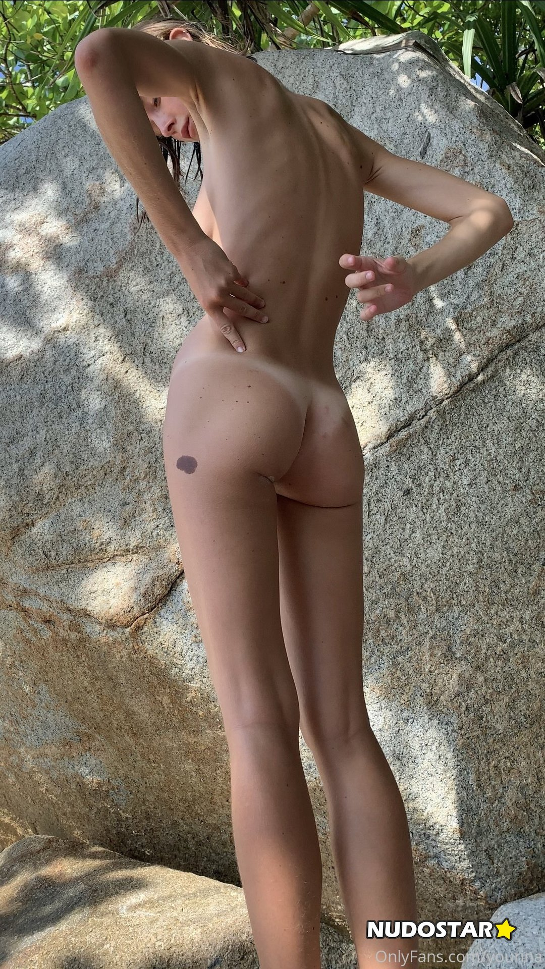 Yourina Onlyfans Nudes Leaks 0010