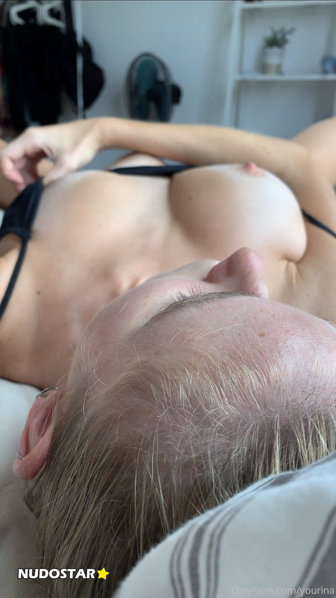 Yourina Onlyfans Nudes Leaks 0015
