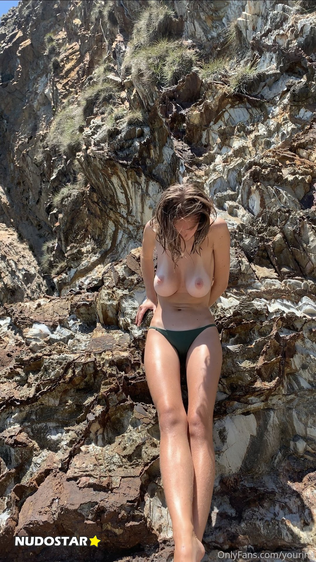 Yourina Onlyfans Nudes Leaks 0016