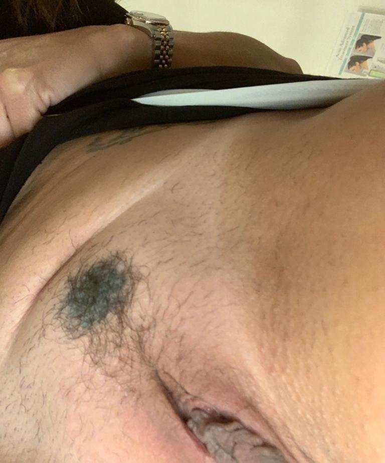 Ava Addams Theavaaddams Onlyfans Nude Leaks 0028