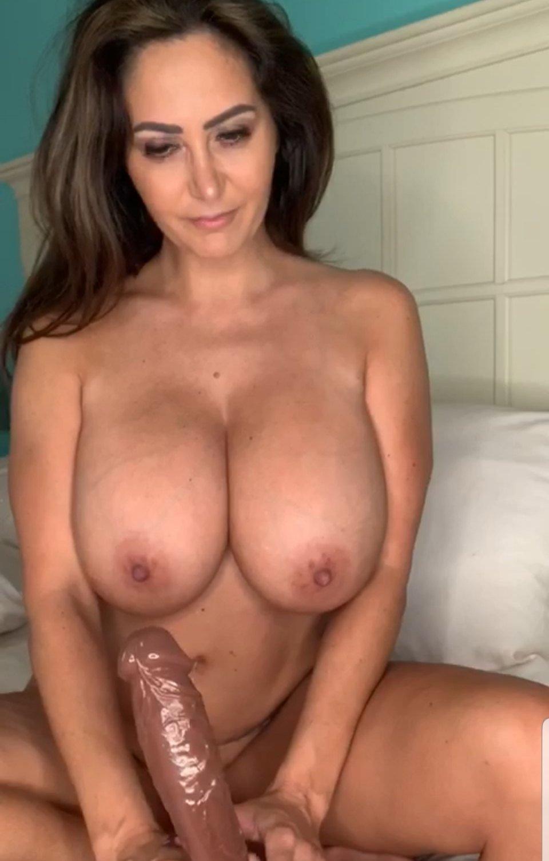 Ava Addams Theavaaddams Onlyfans Nude Leaks 0031