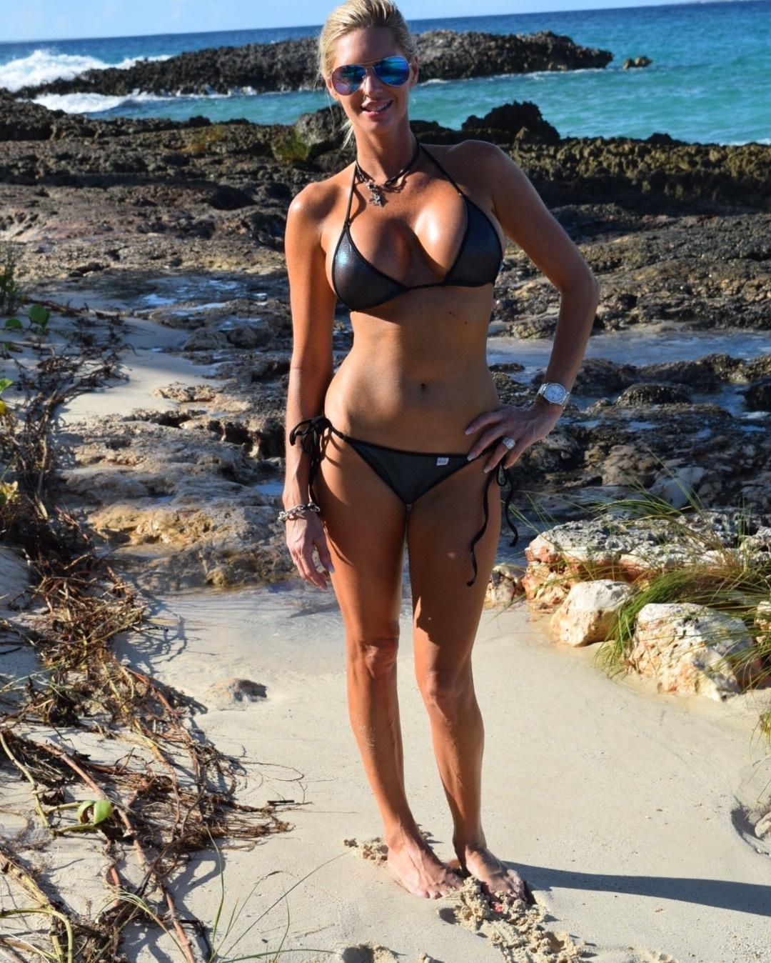 Bellasouth Lavidahermosa Onlyfans Nudes Leaks 0005