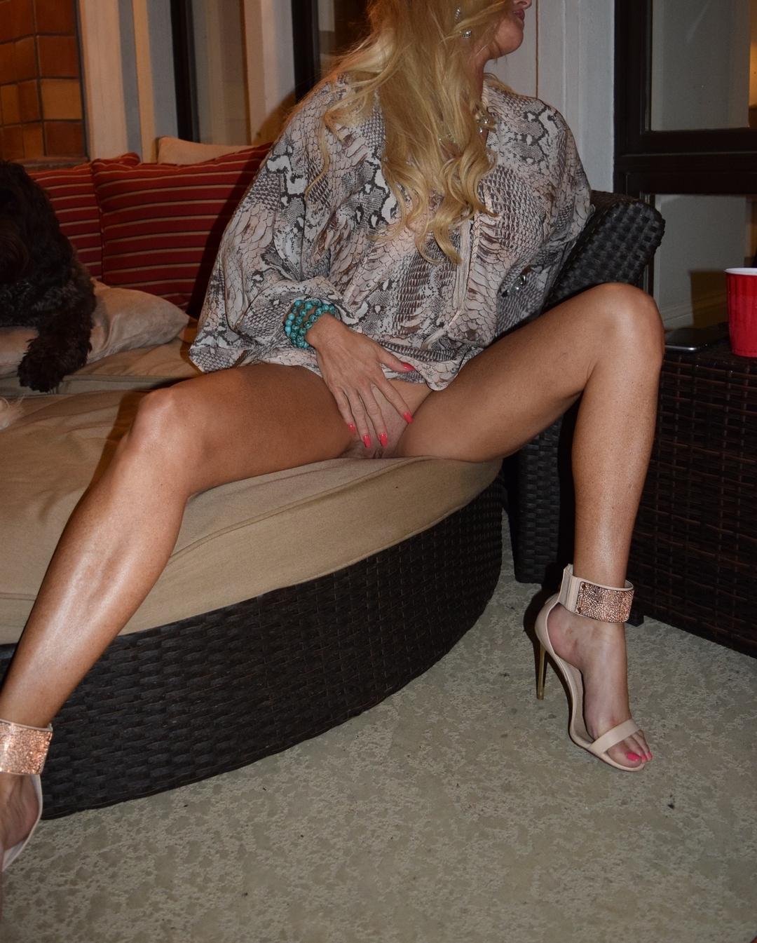 Bellasouth Lavidahermosa Onlyfans Nudes Leaks 0008